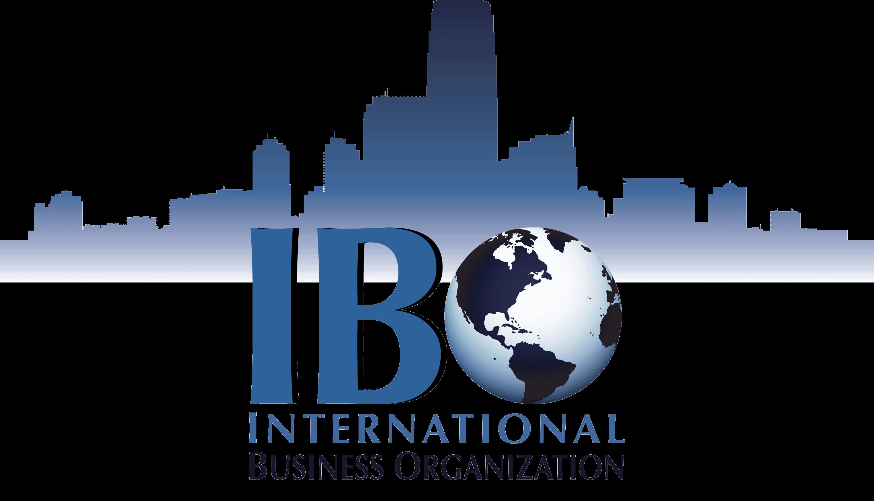 Building IBO