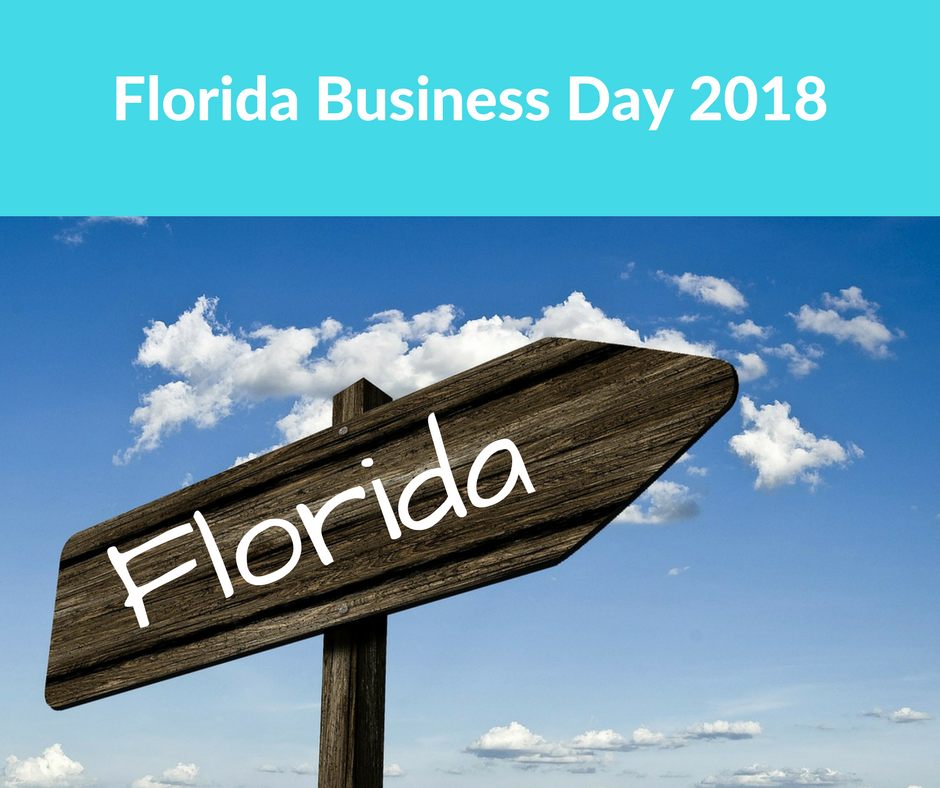 Florida Business Day(1)