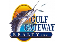 Gulf Gatewax Realty Inc.
