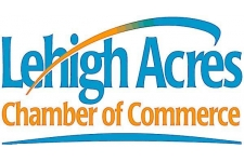 Lehigh Acres Chamber of Commerce
