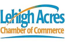 Lehigh Acres Chamber of Commerce