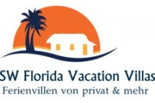 SW Florida Vacation Villas