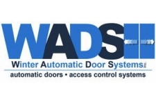 Winter Automatic Door Systems