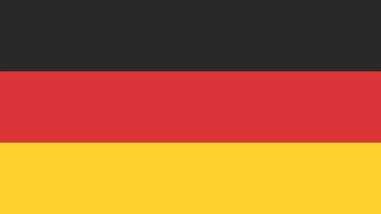 germany-flag-1783774_1280