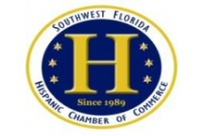 Southwest Florida Hispanic Chamber of Commerce