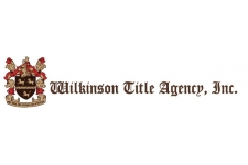 Wilkinson Title Agency Inc.