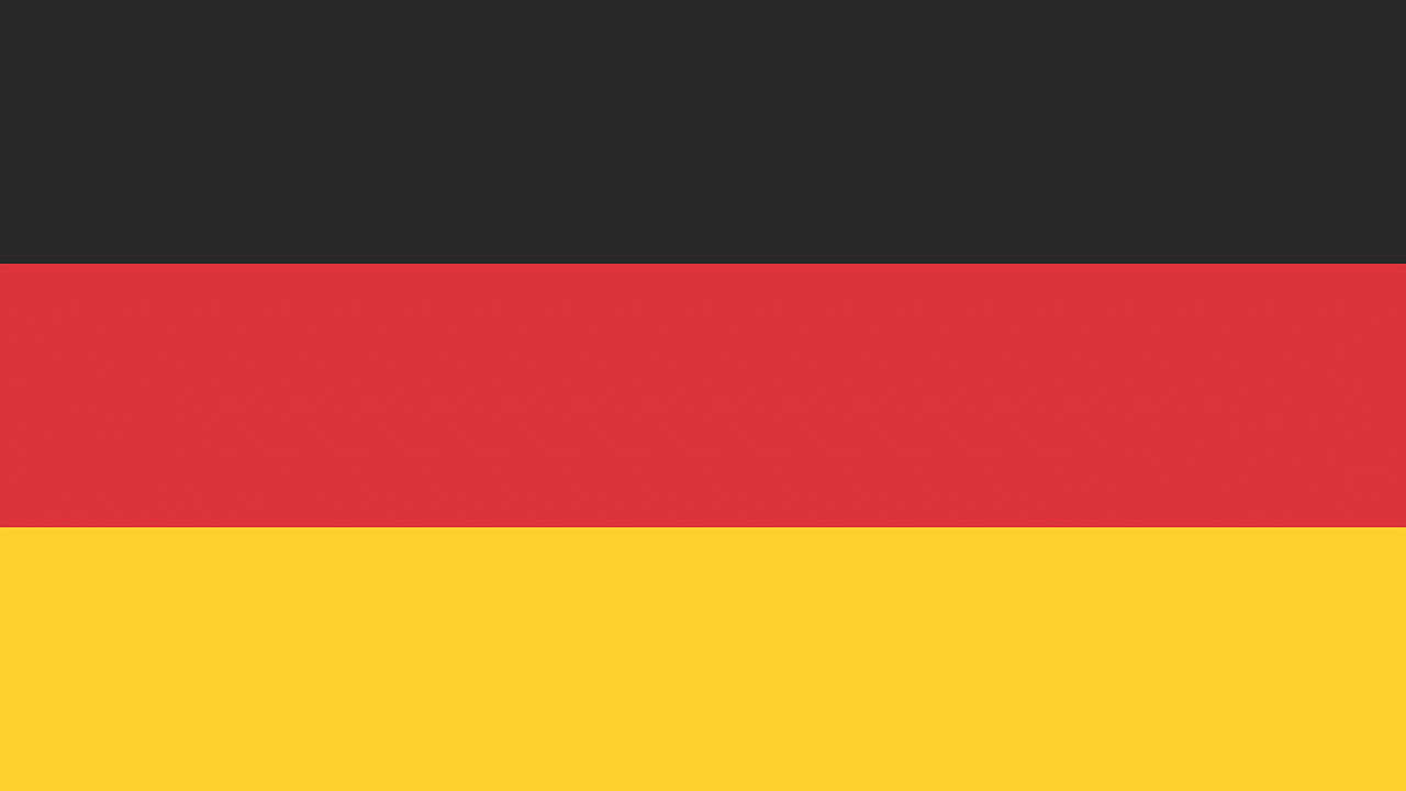 germany-flag-1783774_1280